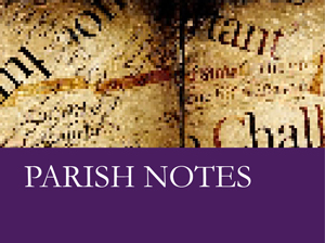 parish-notes-new